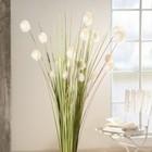 Kunstpflanzen | Gestecke
