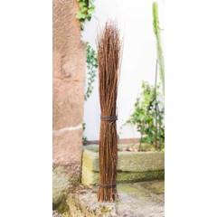 Weiden-Bündel, 120 cm