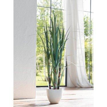 """Kunstpflanze """"Bambusstock"""""""