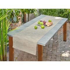"""Tischläufer """"Outdoor"""", 40 x 150 cm"""