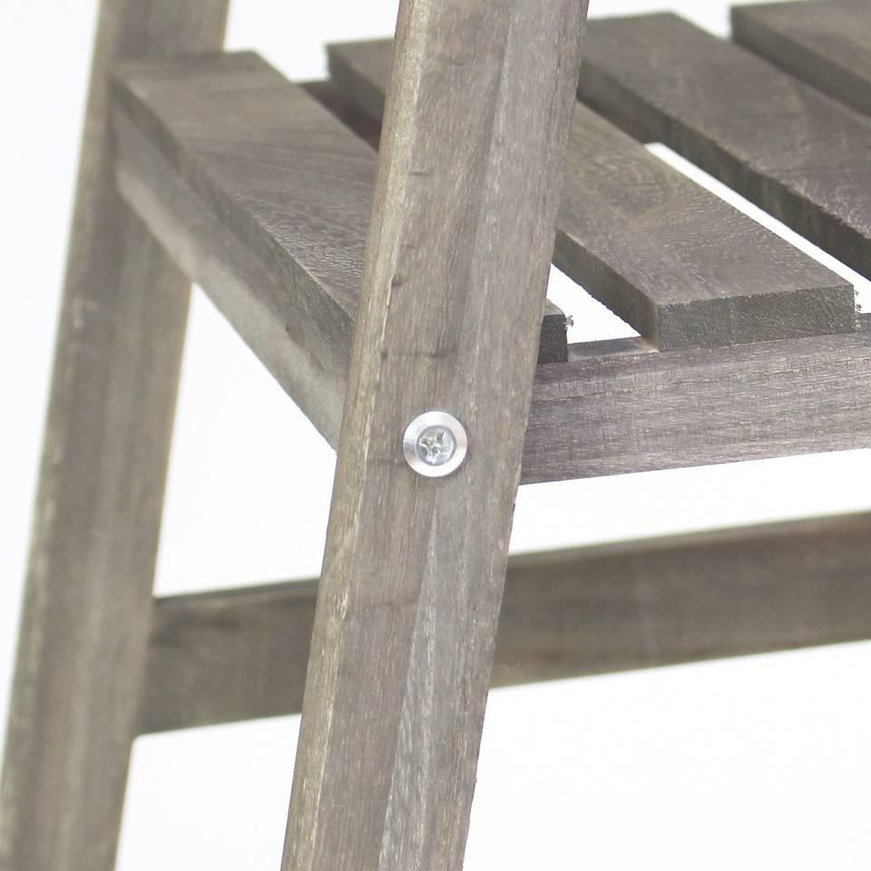 universelles leiter regal wohnambiente shop. Black Bedroom Furniture Sets. Home Design Ideas