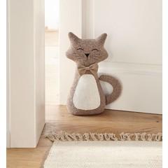 """Türstopper """"Katze"""""""
