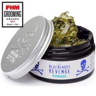 BlueBeards revenge The Bluebeards Revenge Pomade 100 ml