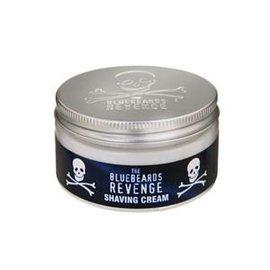BlueBeards revenge The Bluebeards Revenge Luxury Scheercreme 100 ml