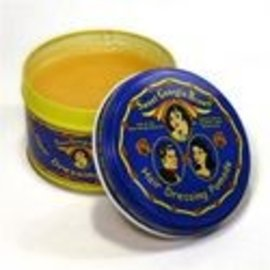 Sweet Georgia Brown Sweet Georgia Brown Hair Pomade Blue 114 gr