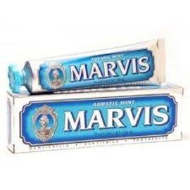 Marvis Marvis Aquatic Mint Tandpasta 75 ml