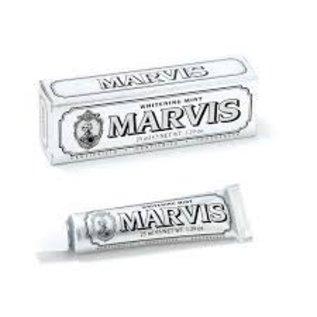 Marvis Marvis Whitening Mint Tandpasta 75 ml
