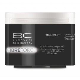 Schwarzkopf Fibre Force Treatment 150 ml