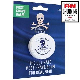 BlueBeards revenge The Bluebeards Revenge Post-Shave Balm Sample 20 ml