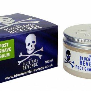 BlueBeards revenge The Bluebeards Revenge Post-Shave Balm 100 ml