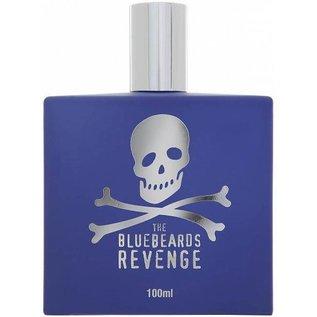 BlueBeards revenge The Bluebeards Revenge Eau De Toilette 100 ml