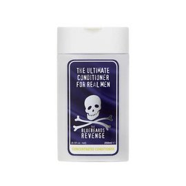 BlueBeards revenge The Bluebeards Revenge 'Concentrated' Conditioner