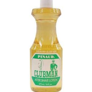 Ed. Pinaud Clubman Ed. Pinaud Clubman After Shave Lotion 370 ml