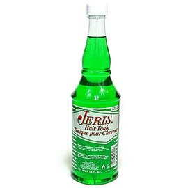 Jeris Jeris Hair Tonic op olie basis 414 ml