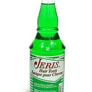 Jeris Jeris Hair Tonic op olie basis 414 ml