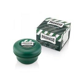 Proraso Proraso scheerzeep bakje 150 ml (Groen)