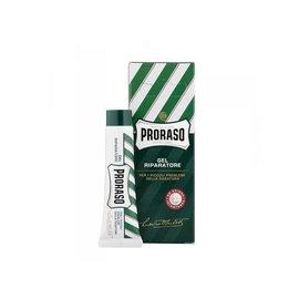 Proraso Proraso bloedstelp gel 10 ml
