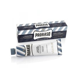 Proraso Proraso Scheer créme tube 150 ml (Blauw)