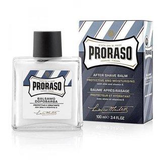 Proraso Proraso Aftershave Balsem 100 ml ( Blauw)