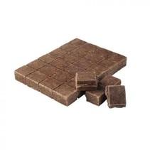 aanmaakblokjes bruin 28 stuks