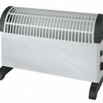 CK1500 1500 watt budget convectorkachel