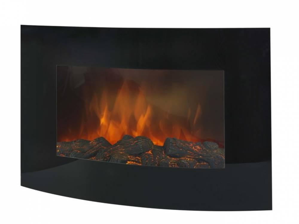 Eurom Valencia elektrische sfeerhaard verwarming voor perfecte sfeer in huis!   sfeervolverwarmen nl