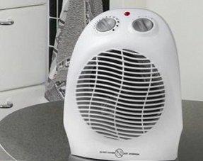 Elektrische verwarming nodig tegen de laagste prijs? Kijk op onze ...