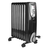 Eurom Eco 1500 elektrische radiatorkachel
