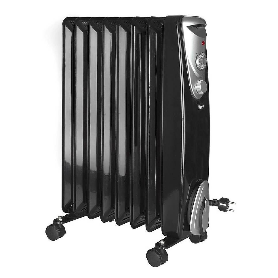 Elektrische radiator kopen for Zuinige elektrische verwarming