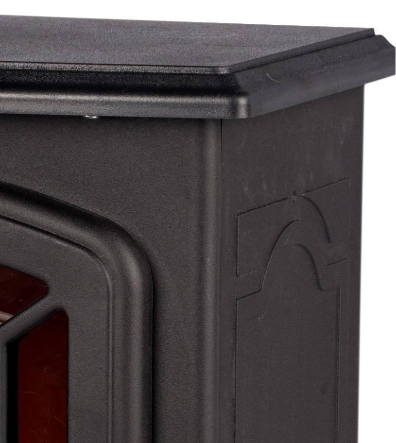 Classic Fire Torino elektrische kachel sfeerhaard  u20ac 52,95   sfeervolverwarmen nl