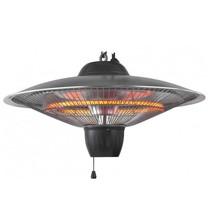 elektrische partytentheater 1500 watt partytent heater 1502