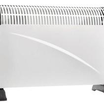 TC78049N 2000 watt convectorkachel