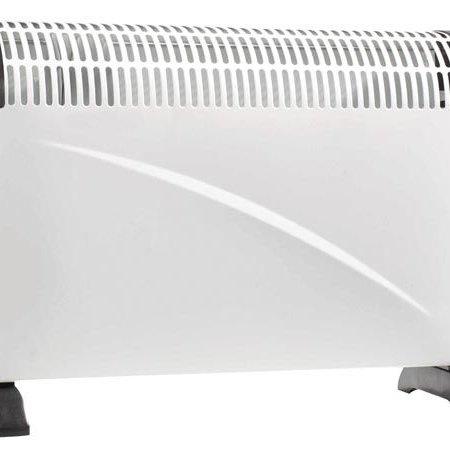 Perel Tools TC78049N 2000 watt convectorkachel