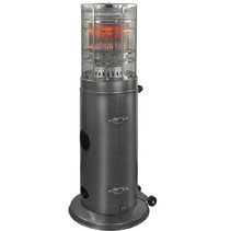 Area Lounge Heater gas terrasverwarmer 12000 watt