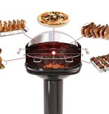 Barbecook Loewy 45
