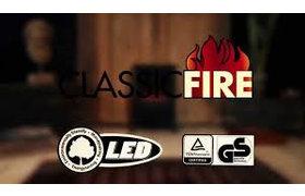 Classic Fire