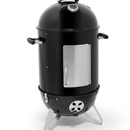 Barbecook Smoker  OSKAR M