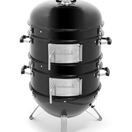 Barbecook Smoker OSKAR L