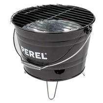 Perel barbecue emmer