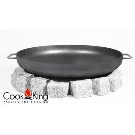 Cookking Vuurschaal Cookking Rico 80 cm