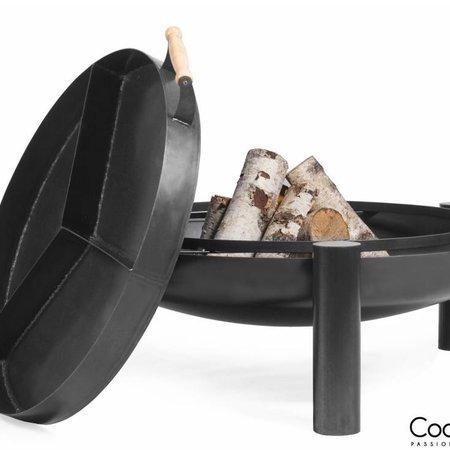 Cookking Cookking vuurschaal Palma Ø 60 - 70 - 80 - 100 cm