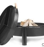 Cookking Cookking vuurschaal Haiti Ø 60 - 70 - 80 cm