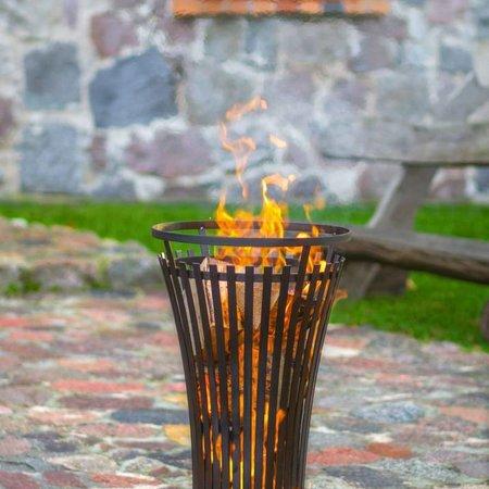 Cookking Cookking vuurkorf Flame