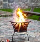 Cookking Cookking vuurkorf Ibiza