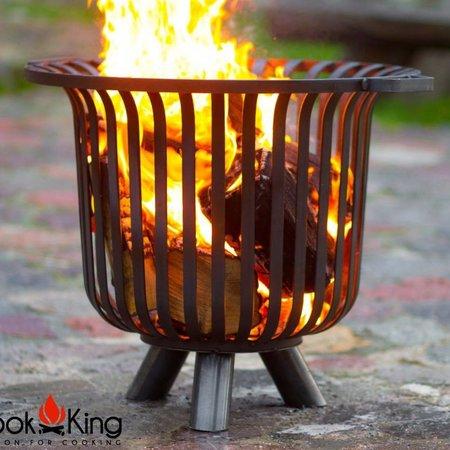 Cookking Cookking vuurkorf Verona