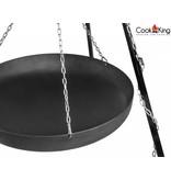 Cookking Cookking Wokpan Ø 60 - 70 cm