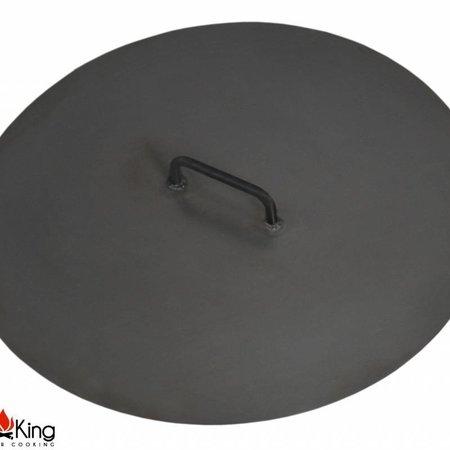 Cookking Cookking deksel vuurschaal Ø 60 - 70 - 80 - 100 cm