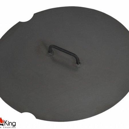 Cookking Cookking deksel vuurschaal Palma Ø 60 - 70 - 80 - 100 cm