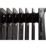 Qlima Qlima EOR1515LCD elektrische radiatorkachel met LCD scherm