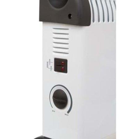 Qlima ECH 3020 Turbo convectorkachel